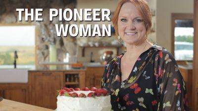 Season 04, Episode 03 Ranch Games