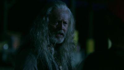 Season 01, Episode 05 Demolition