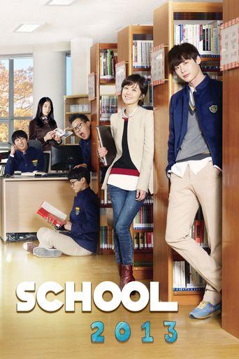 Watch School 2013