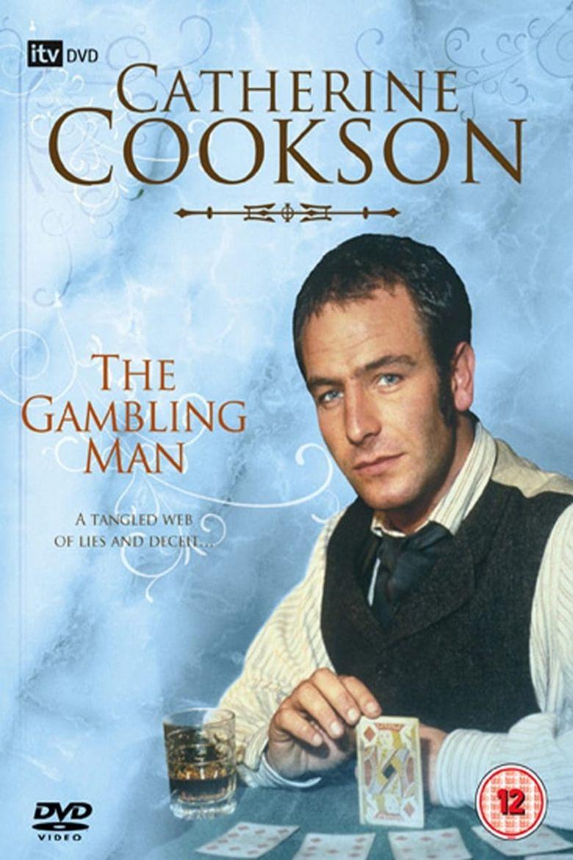 The Gambling Man Poster