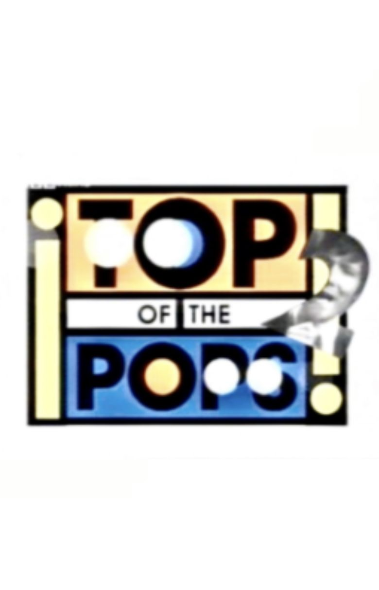 Top of The Pops 2 Poster