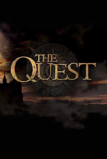 Watch The Quest