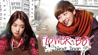 Season 01, Episode 03 First Love Is Painful and Unrequited Love Is Heartbreaking