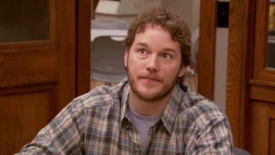 Season 03, Episode 15 The Bubble