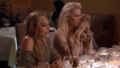Season 03, Episode 05 Girls Gone Ojai'ld
