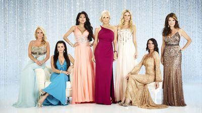 Season 05, Episode 04 Livin' la Vida Housewife
