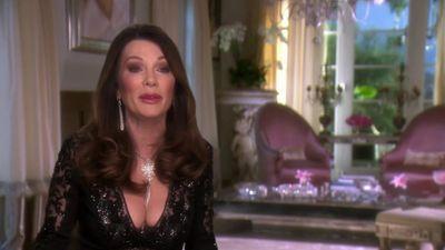 Season 09, Episode 03 Sun and Shade in the Bahamas