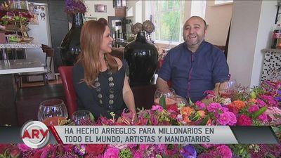 Season 2019, Episode 1120 Al Rojo Vivo 01-01