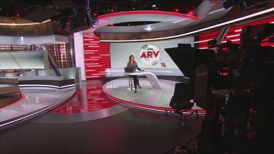 Season 2017, Episode 101817 Al Rojo Vivo 10-18