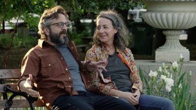 Watch SHOW TITLE Season 02 Episode 02 Conjugality
