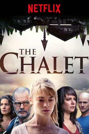 Watch The Chalet