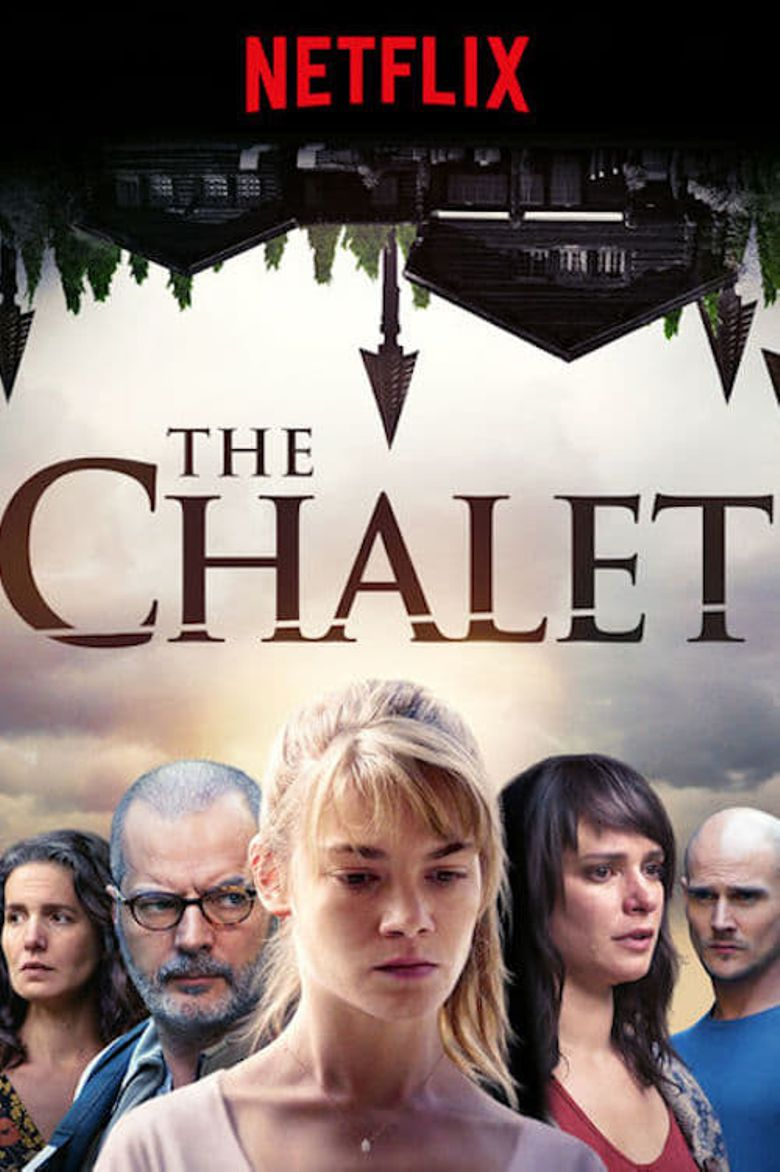 The Chalet Poster