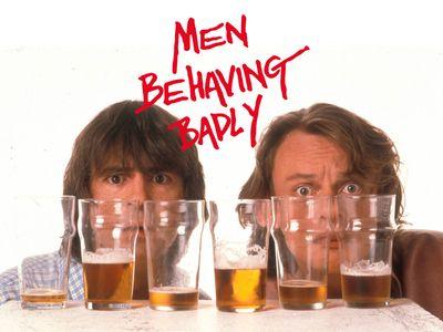 Season 06, Episode 06 Sofa