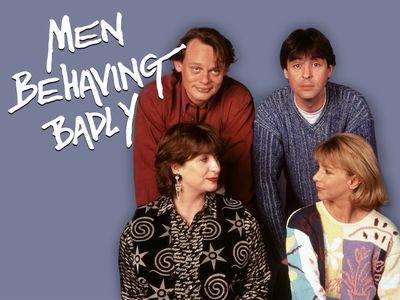 Season 04, Episode 05 Drunk