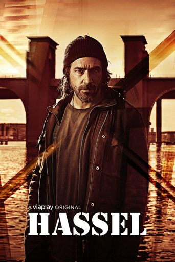 Hassel Poster