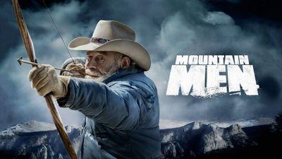 Season 02, Episode 03 Winter Strikes