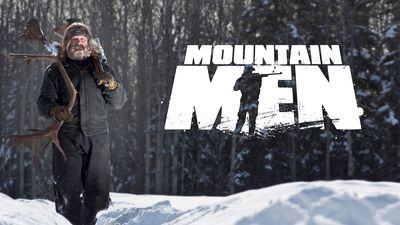 Season 01, Episode 05 Surviving Winter