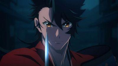 Season 01, Episode 09 Former Master