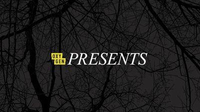 Season 05, Episode 06 Preacher's Mother
