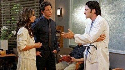 Season 05, Episode 02 See No Evil