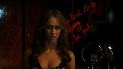 Season 05, Episode 07 Devil's Bargain