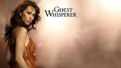 Season 02, Episode 01 Love Never Dies