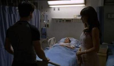 Season 01, Episode 04 Mended Hearts