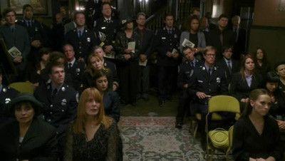 Season 04, Episode 07 Threshold