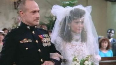 Season 01, Episode 04 Wedding