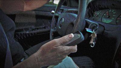 Season 06, Episode 06 Early Bird Gets the Worm