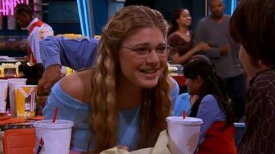Season 02, Episode 06 Smart Girl