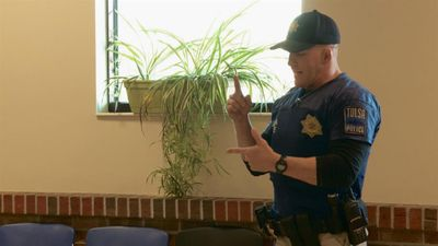 Season 02, Episode 06 Live PD: Police Patrol #133