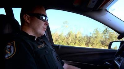 Season 01, Episode 06 Live PD: Police Patrol #107