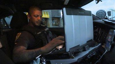Season 03, Episode 02 Live PD: Police Patrol #179