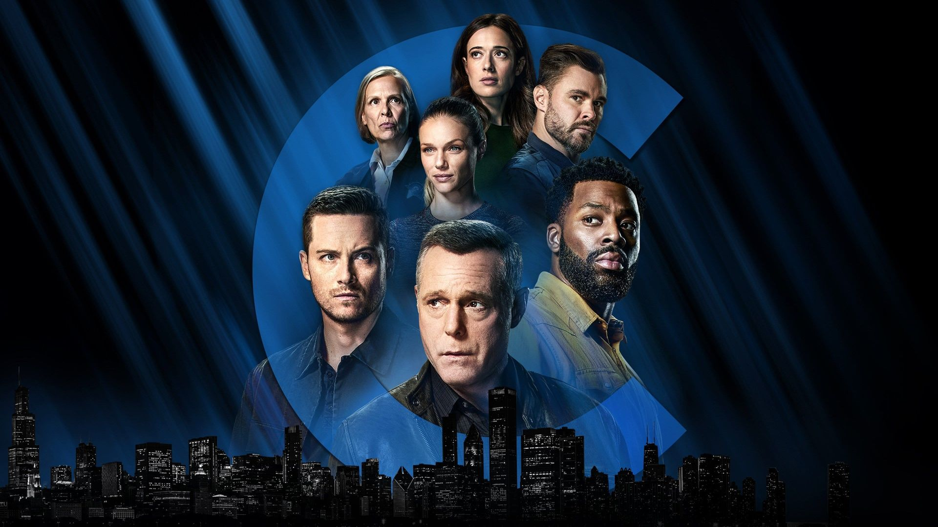 Alvin Purple Tv Series Download chicago p.d. - watch episodes on prime video, hulu, oxygen