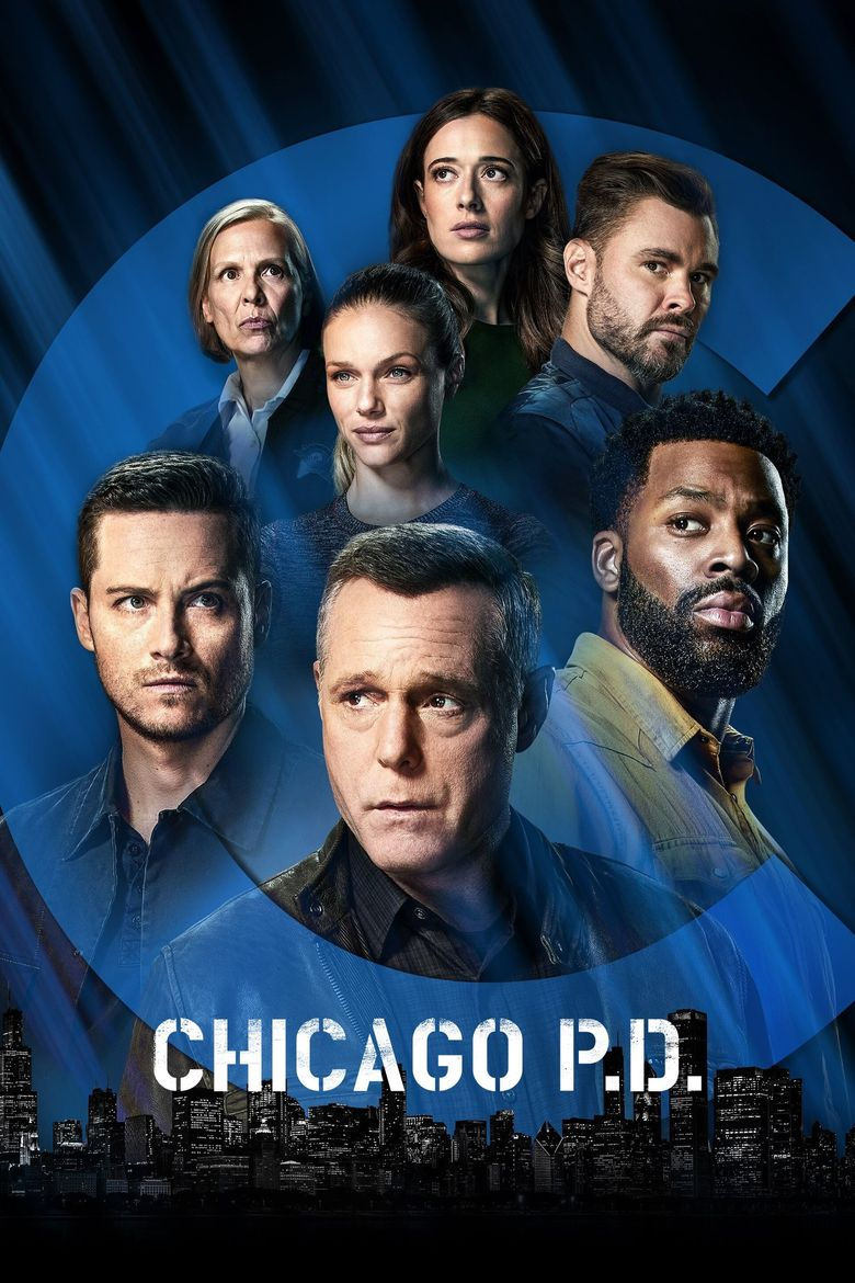 chicago p d watch episodes on hulu oxygen nbc usa and
