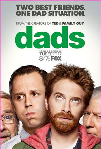 Watch Dads