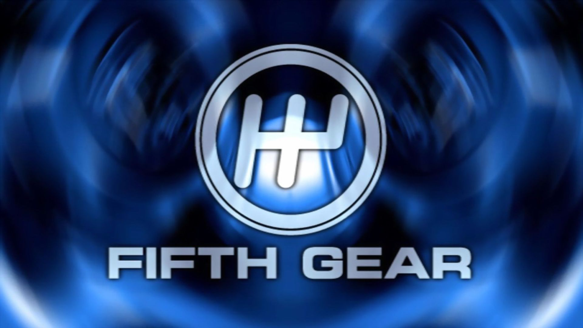 Fifth Gear Where To Watch Every Episode Streaming Online