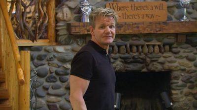 Watch SHOW TITLE Season 02 Episode 02 Applegate River Lodge