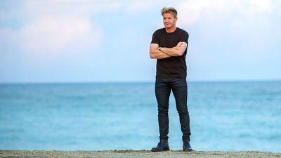 Watch SHOW TITLE Season 03 Episode 03 Beachfront Inn & Inlet