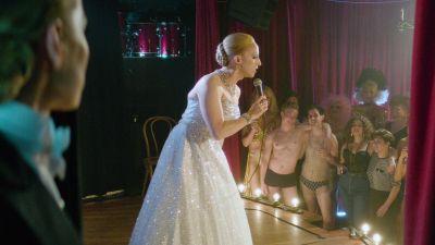 Season 03, Episode 09 The Libertines
