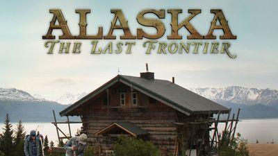 Season 02, Episode 03 Cattle Drive