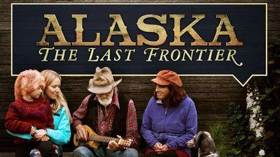 Watch SHOW TITLE Season 06 Episode 06 Killer Repairs