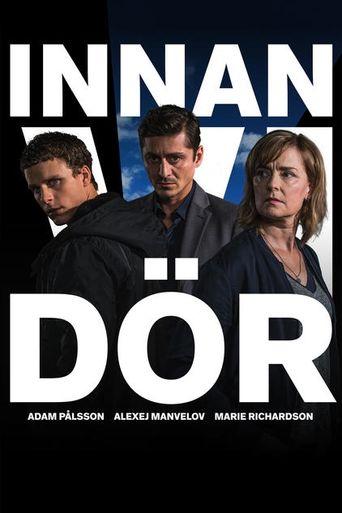 Before We Die Poster