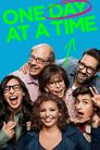 Watch One Day at a Time