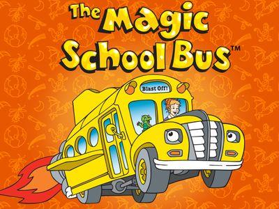 Season 02, Episode 03 The Busasaurus
