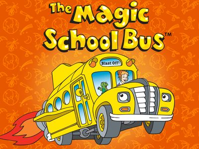 Watch SHOW TITLE Season 04 Episode 04 Goes To Mussel Beach