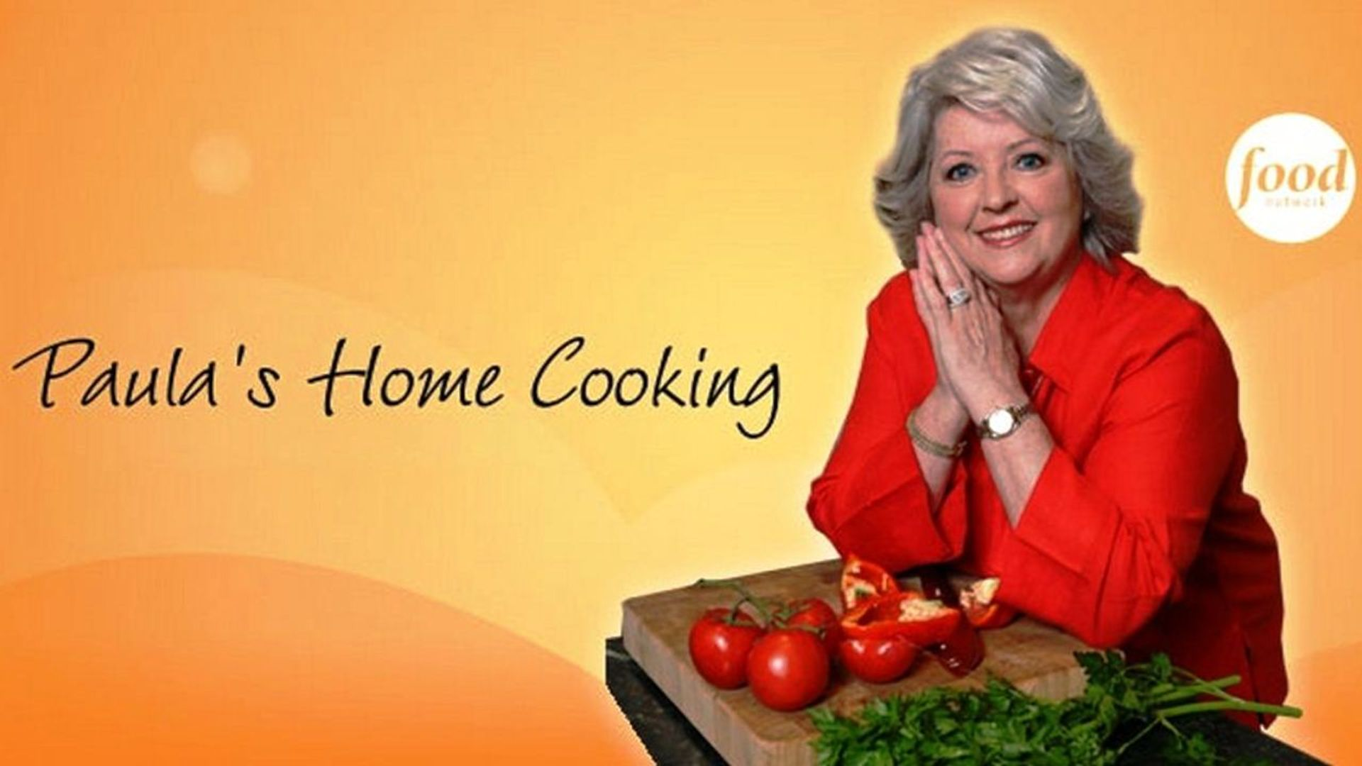 Paulas Home Cooking Season 7 Where To Watch Every Episode
