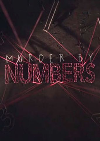 Watch Murder by Numbers