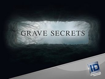 Watch Grave Secrets